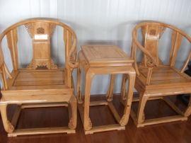 家具木材微波干燥设备