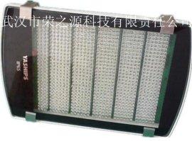 LED闪光灯(F5-S400)