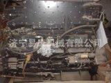 二手康明斯发动机N14 再制造发动机N14 全新柴油机N14