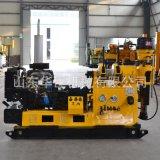 巨匠供應XY-3立軸式岩心鑽機 大型600米巖芯鑽機