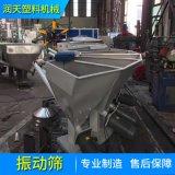 厂家供应小料配方机 辅料称重配方机自动混配生产线小料配方机