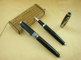 金属笔(TC1002)
