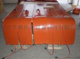 硅橡胶加热片/硅胶发热片直销优惠中-河北华驰机电