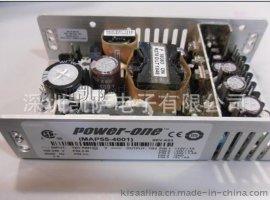 Power-One MAP55-4001 30W 开关电源