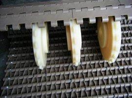 幻速5935型号塑料网带