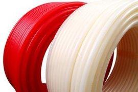 地暖管生产线、PE-RT地暖管生产线、PP-R地暖管生产线、PEX地暖管生产线