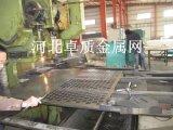 河北卓质专业生产不锈钢板筛网消音隔音网,