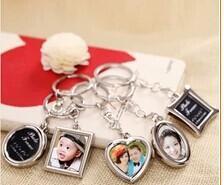 最新款各種情侶鑰匙扣,廣告鑰匙扣及掛飾