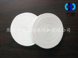 电工白布带(XU611)