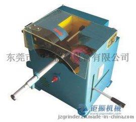 顶针切断研磨机VEC-300G