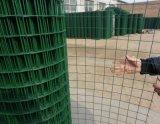 江苏园林防护网|果园围栏网|悦尚丝网全国供货