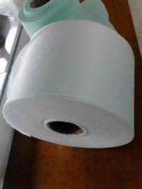 天丝水刺无纺布加工 面膜用全棉水刺无纺布