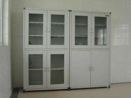 重庆器皿柜,巴南资料柜,渝北试剂柜,九龙坡实验室家具