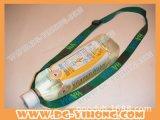 东莞水壶扣带生产厂家 水壶扣带 水瓶扣带 奶瓶挂带 饮料矿泉水扣带