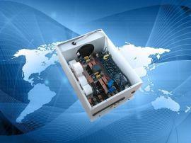 先峰批量供应以及上门安装再生塑料颗粒造粒机电磁节能加热器节能50%