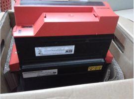 现货供应SEW变频器MDX61B0075-5A3-4-0T