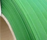 衡水PET塑鋼打包帶廠家批發 質量保證價格優惠