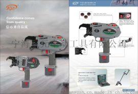 全自動鋼筋綁扎機快速綁扎鋼筋 是手工 2-3倍