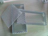 鋁網板  優質裝飾鋁網板廠家定製