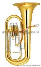 星河中小学乐器供应 打击乐器 民族乐器 西洋乐器