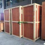 惠州木箱包装公司