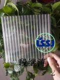 濟陽陽光板地址,濟陽陽光板電話,濟陽陽光板價格