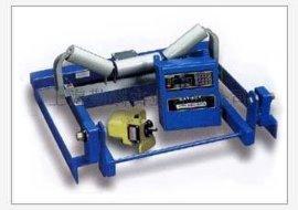 供应ICS-20系列皮带秤,通过式皮带秤 输送秤煤矿行业专用秤