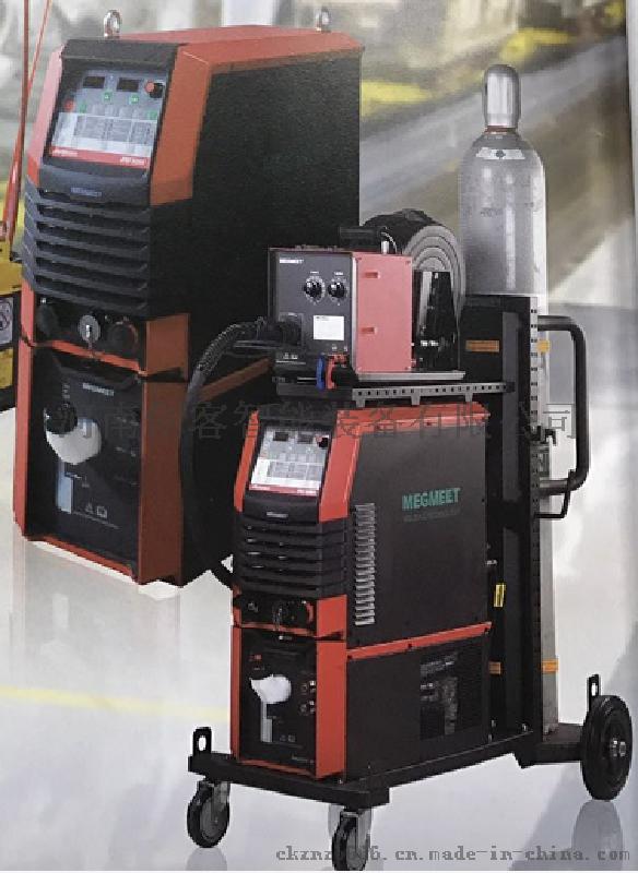 Artsen PM 500/400F/N/A 脉冲智能焊接机