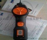 維護費用低PhoCheck Tiger  VOC氣體檢測儀