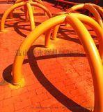泵管厂家125地泵管价格
