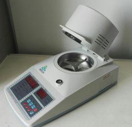 中药材水分检测仪参数-中药材水分测定仪资料