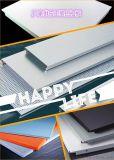 广州铝扣板价格,条形防风铝扣板吊顶价格