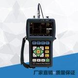 CTS-1002plus數位式超聲探傷儀