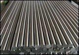 供应303,303Cu不锈钢光亮圆棒,剥皮压光圆棒,冷拔圆棒,光亮棒,黑棒