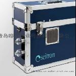 斯爾頓C900型煙氣檢測儀可檢測12種煙氣組分