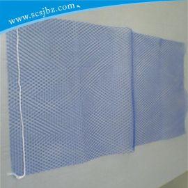 包装材料养殖网,包装材料沐浴网