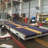 輸送線、流水線、鏈板式輸送線、PVC皮帶輸送機輸送線、流水線、鏈板式輸送線、PVC皮帶輸送機