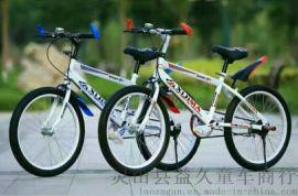 20寸自行车 灵山益久Y38