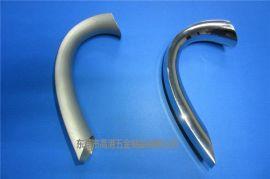 不鏽鋼把手 鎖具衛浴五金件 高端定制 品質保證