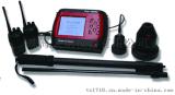 ZT601楼板厚度检测仪,高精度无损混凝土楼板测厚仪
