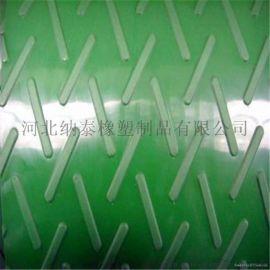 轻型输送带加工PVC、PU、橡塑制品输送带