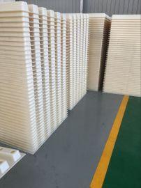 ABS 聚丙烯可调式滤头 工程塑料滤板