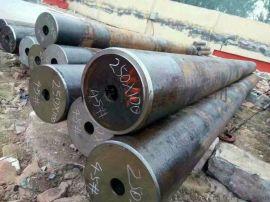 无锡厚壁钢管,圆钢穿孔、特厚壁钢管、优质厚壁钢管