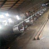 联利2.0-5mm铝包钢线 搭架用铝包钢丝 截断丝