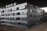 现货供应 鞍钢Q235B材质热轧槽钢 规格齐全 欢迎来电洽谈