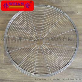 低价  大量风机罩 风扇网罩