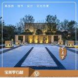 专业生产大理石浮雕,中式浮雕,广场浮雕