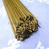 精密铜管 毛细铜管 非标铜管 定制加工