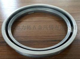 东莞压铸铝合金锌合金精密压铸产品