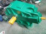 SHZ400三环减速器